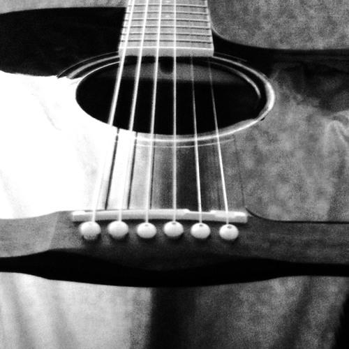 Folsom Prison Blues (Johnny Cash)