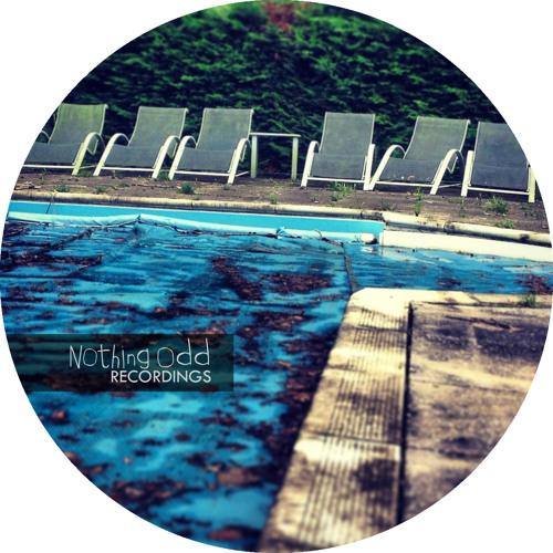 Nothing Odd Recordings 001