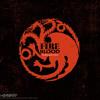 Soundtrack House Targaryen