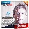 Иван Дорн- Кричу (Freshrecords Exclusive)