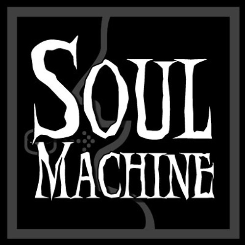 Soul Machine Spotlight