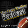 The Craig Wolfley Podcast - January 8, 2014