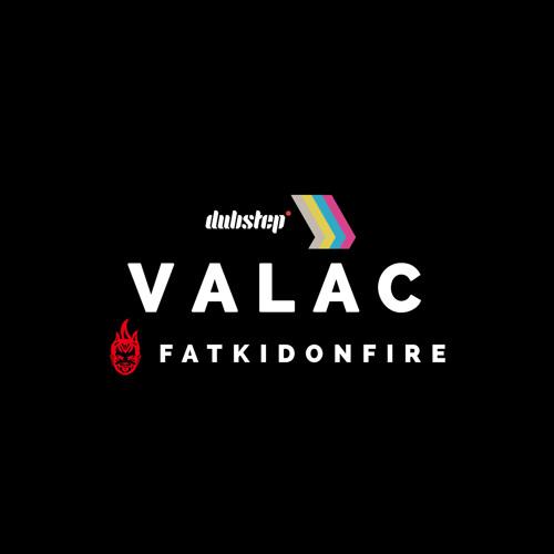 Valac - Sadistic [FKOF Free Download]