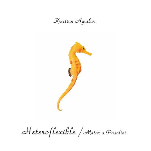 Heteroflexible Heteroflexible: All