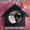 I Just Found (Original Mix) OUT NOW [MAISON RECORDS]