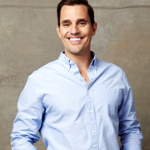 An Interview with Bill Rancic