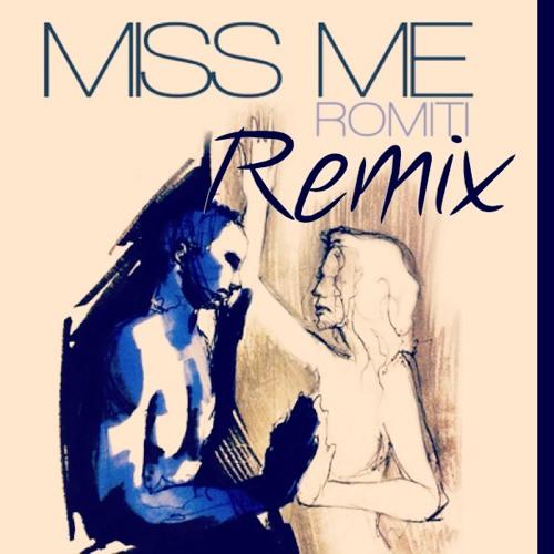 Miss Me(DJ AYO Remix)
