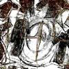 ansis&Oriole - Spirale (449 Remix)