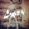 Pitbull feat. Ke$ha - Timber (Craven Remix)