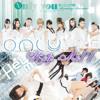 Morning Musume - Only Help Me! [mashup]