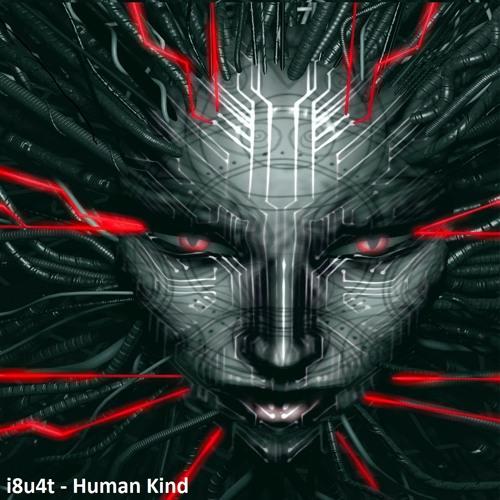 Human Kind Ft. Romy Harmony [Free Mixtape on i8u4t.net]