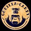 Gorillla Candy (Theme Song)