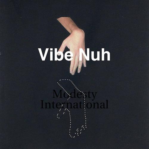 Vibe Nuh - Calimocho