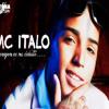 MC Italo  Eterno Daleste (Oficial 2014 ) Homenagem Ao Daleste Portada del disco