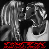 PREVIEW: MADONNA & BRITNEY - ME AGAINST THE MUSIC (SERVING'S REFLEX AFTERHOURS MIX)