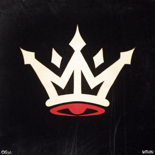 Os36 - Within 2012 : Album