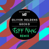 Oliver Helden - Gecko (Jeff Nang Remix) FREE DOWNLOAD