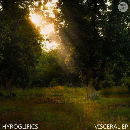 Hyroglifics - Esseker