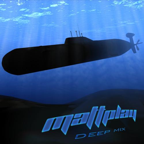 The Deep Mix Episode 1