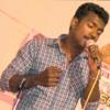 uyire uyire-Hariharan(Music Cover by midhunlal,abin