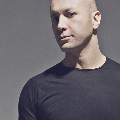 Marco Carola - Music On - The Mix - 2013