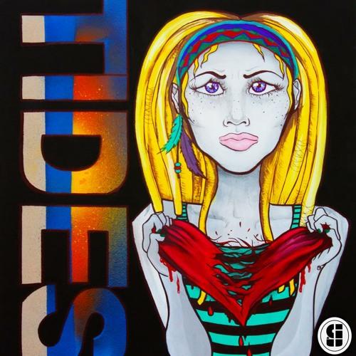 Tides- Josh & Gary (Free Download)