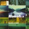Bonobo - The Plug (Hub Graph Remix)
