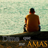 Dime Que Me Amas -  Miguel Angel Ft Baby Crazy (2014)