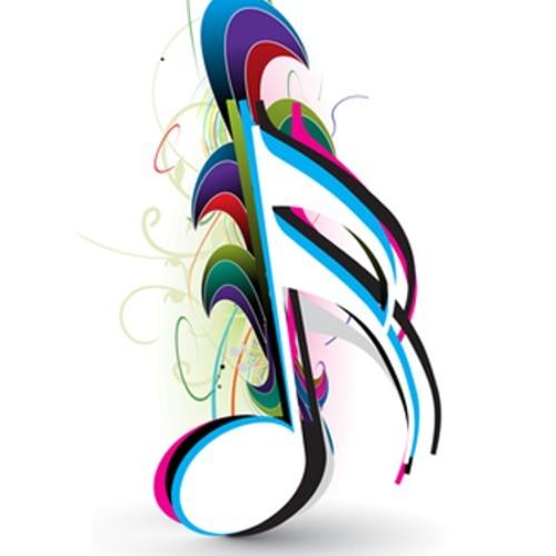 Theme Music Sample - JRPG style