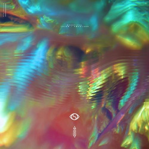 Tajan & Fwdslxsh - Beautiful (NoMaad Remix)