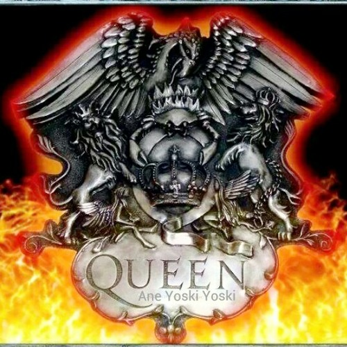 Save me.....( Queen, guitar in G by ane )
