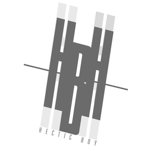 Hectic Boy - Nae Nae Anthem [LF Mix]
