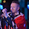 Direct from Hollywood: Macklemore Doesn't Think He Should Win Grammy for Best Rap Album