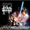 Star Wars Theme (Wub Machine Remix)