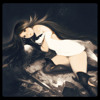 Bravely Default - You Are My Hope