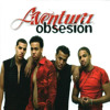Aventura Obsesion Acid Remix