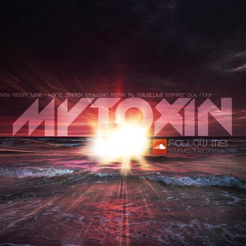 Hans Zimmer - Time (Mytoxin Remix FT Satellite Empire)