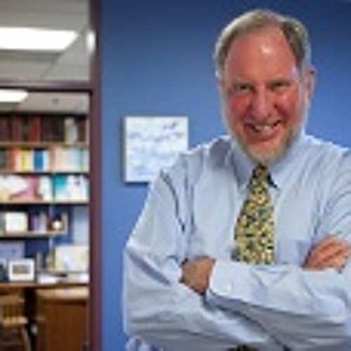 Robert Putnam, Jane Quinn, Tony Smith On The Opportunity Gap, Community Schools  (Audio)
