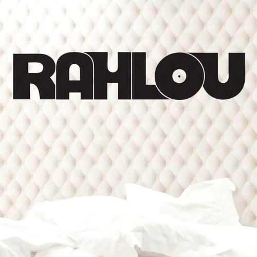 Rahlou — Pain