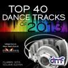 DJ NMF - Clubbin 2013 - Volume 11 Top 40 Dance of 2013 - NYE MIX