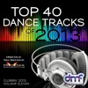 DJ NMF - Clubbin 2013 - Volume 11 Top 40 Dance of 2013 - NYE MIX