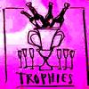 Drake - Trophies - Chopped&Slowed