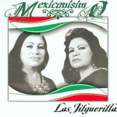 Las Jilguerillas Puros Exitos Mix Por DjCrazy Mix
