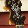 1920 Vega-made Schmick