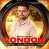 London | Money Aujla Feat. Nesdi Jones & Yo Yo Honey Singh ,Jugraj Sandhu | New Song2014