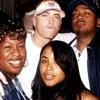 Legacy Eminem Instrumental Album Cover