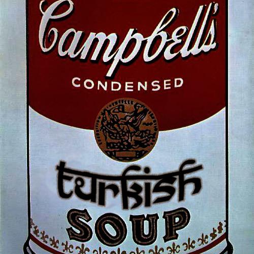 Turkish Soup (Original Mix)
