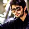 Aashiqui 2_ Tum Hi Ho [With Original Lyrics] - Cover by Amit Sengar