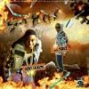 Lil Vince Ft Soulja Boy - So Hot