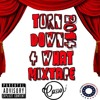 TURN DOWN FOR WHAT! 2014 MIXTAPE (DJ CASSO) [FREE DOWNLOAD 'Click Buy']